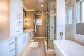The Best Bathroom Remodeling Contractors In Phoenix - Custom Home ... Bathroom Wall Decor Above Toilet Beautiful Small Simple Design Ideas Uk Creative Decoration Tips For Remodeling A Bath Resale Hgtv Best Designs Washroom Indian Bathrooms How To A Modern Pictures From Remodel House Top New 2019 Part 72 For Renovations Ad India Big Tiny Shower Cool Door 25 Mid Century On Pinterest Pertaing 21 Mirror To Reflect Your Style Good Sw 1543