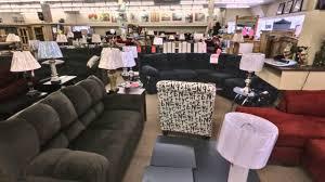 Sedberry Furniture Waco TX
