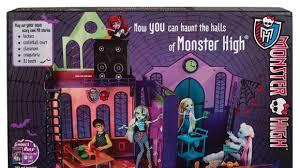 monster high kids furniture roselawnlutheran