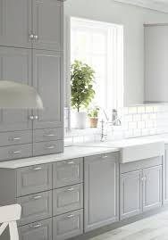 lummy light gray kitchen cabinets