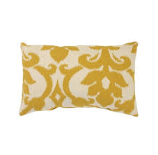 Decorative Couch Pillows Walmart by Throw Pillows Walmart Canada Decorative Couch Covers