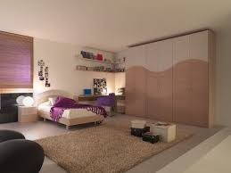 Bedroom Ideas For Young Adults by Cool Boy Bedroom Idea Bathroom Wall Decor