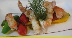 restaurant semi gastronomique sur l île de ré 17