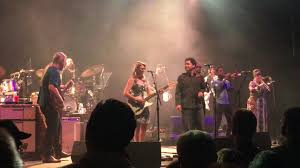 Anyday // Tedeschi Trucks Band - YouTube Tedeschi Trucks Band Do I Look Worried Youtube Let Me Get By Love Has Something Else To Say Etown You Dont Know How It Feels Into Lets Go Stoned Live At The Warner Theatre Washington Dc To Play Intimate Northeast Venues In February May 28 2017 Midnight Harlem Royal Albert Hall Bound For Glory Rehearsal Please Call Home October 7 Austin City Limits Interview What Means 13112015
