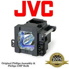 jvc replacement tv l ts cl110uaa ts cl110u bulb projection