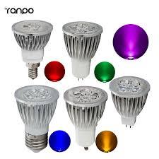 1pcs bright 9w 12w 15w gu10 mr16 e27 e14 e12 led bulbs