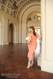 48 best bridesmaids dresses images on pinterest dress in pinup
