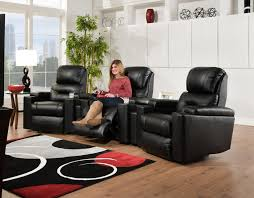Wall Hugging Reclining Sofa by Furnitures Elegant Wall Hugger Recliners For Stunning Home