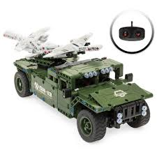 453-Piece RC Military Tank And Airplane Building Block Set – Best ... Crossrc Crawling Kit Mc4 112 Truck 4x4 Cro901007 Cross Rc Rc Cross Rc Hc6 Military Truck Rtr Vgc In Enfield Ldon Gumtree Green1 Wpl B24 116 Military Rock Crawler Army Car Kit Termurah B 1 4wd Offroad Si 24g Offroad Vehicles 3 Youtube Best Choice Products 114 Scale Tank Gravity Sensor Hg P801 P802 8x8 M983 739mm Us Ural4320 Radio Controlled Jager Hobby Wfare Electric Trucks My Center
