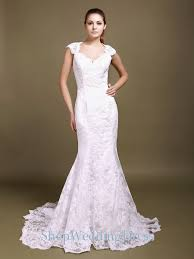 plus size wedding dresses with lace sleeves pictures ideas guide