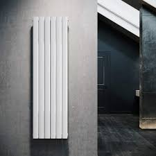 design flach heizkörper 1600 x 462 mm doppellagig