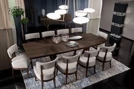 Accademia Dining Room Set Alf Italia