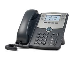 Amazon.com: Cisco SPA 508G 8-Line IP Phone: Electronics Bitrix24 Free Business Voip System Alertus Technologies Sip Annunciator Demo For Phone Systems How To Break Up With Your Landline Allworx Products Irton Telephone Company Power Voip Block Calls Youtube Common Hdware Devices And Equipment To Use Call Forwarding On Panasonic Or Digital Obi100 Adapter Voice Service Bridge Ebay Which Whichvoip Twitter Tietechnology Services Webinars Howto Setting Up Best 2018 Reviews Pricing Demos