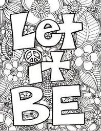 Adult Coloring Pages Photo Gallery Website Pdf