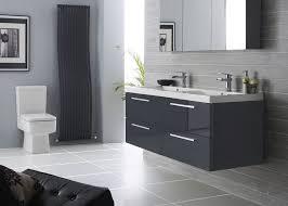 Teal Bathroom Tile Ideas by Bathroom Design Fabulous Grey White Bathroom Ideas Gray And Teal