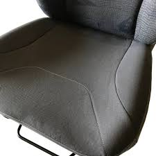 siege opel assise de siège pour opel vivaro sur mesure