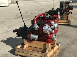 USED 1990 CUMMINS 4BT 3.9L TRUCK ENGINE FOR SALE IN FL #1154 Curbside Classic 1992 Dodge Ram 250 Cummins Direct Injected Life Torque Wars 2018 Hd Claims Most And Heaviest 5thwheel Diesel Tuners Blog Smarty Mm3 Logo 1 Bed Side Stripes 1989 To 1993 Power Recipes Trucks All Tricked Out 2014 2500 Truck Youtube 1500 Hp Is A That Can Beat The Laferrari In 494000 3500 Diesel Pickup Trucks Will Be Recalled Due New For Sale Cars Models How To Install An Aftermarket Exhaust On With 67 Many Grail Are Out There Daily Turismo 12 Valve 59 Extended Cab