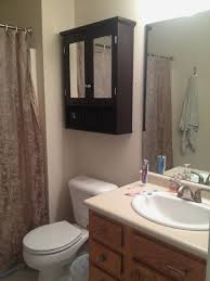 Ikea Bathroom Mirrors Ideas by Bathroom Cabinets Above Toilet Storage Ikea Bathroom Furniture