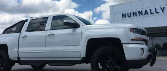 2017 Chevy Silverado 1500 - Fort Smith, AR Retro 2018 Chevy Silverado Big 10 Cversion Proves Twotone Truck New Chevrolet 1500 Oconomowoc Ewald Buick 2019 High Country Crew Cab Pickup Pricing Features Ratings And Reviews Unveils 2016 2500 Z71 Midnight Editions Chief Designer Says All Powertrains Fit Ev Phev Introduces Realtree Edition Holds The Line On Prices 2017 Ltz 4wd Review Digital Trends 2wd 147 In 2500hd 4d