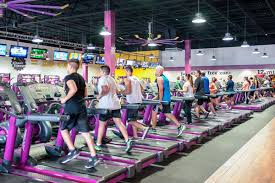 Planet Fitness Tanning Beds by Lunk Alarm U0027 Wired New Fitness Centre Coming To Surrey Surrey Now