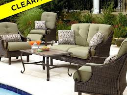 Allen Roth Patio Furniture Cushions by Patios Allen Roth Patio Furniture Big Lots Cushions Beauteous