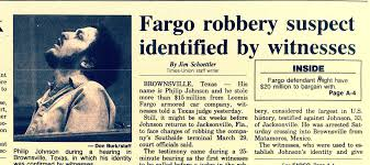 100 Two Men And A Truck Jacksonville Fl How One Man Stole 20 Millionand Almost Got Away
