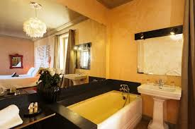 hyeres chambre d hote chambre aigue marine castel lisse maison d hôtes à hyères var