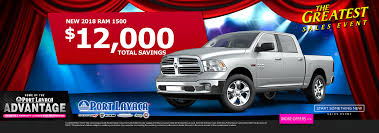 All New Dodge, Chrysler, And Jeep Specials | Port Lavaca Dodge ... Ram Trucks In Louisville Oxmoor Chrysler Dodge Jeep You Can Get A New For Crazy Cheap Because Not Enough People Are Truck Specials Denver Center 104th 2018 Sales And Rebates Performance Cdjr Of Clinton Car Cape May Court House Model Research Gilroy Ca South County Ram Grapevine Dealer Near Fort Worth Landmark Atlanta Lease Suv Sauk City On Allnew 2019 1500 Canada World Incentives