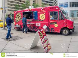 Food Truck In Calgary, Alberta Editorial Image - Image Of Junk ... Calgary Bbq Food Truck And Mobile Catering Service Lynnwood Ranch Ukrainian Fine Foods Canada Celebrati Flickr Trucks On Twitter Topdown View Of Pnicontheplaza Can We Have Quieter Please Streetsmn Taste Choosing Urban Say Cheeze Cheese Steaksa Arepa Boss Roaming Hunger The Dumpling Hero Restaurant Alberta 5 Reviews 22 Bandit Burger Dog Father Celebrations Calgary Canada July 27 Vasilis Stock Photo Edit Now 109499642 In Editorial Photography Image