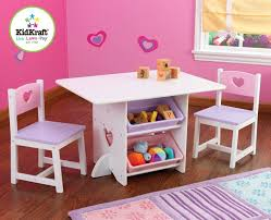 Toddler Art Desk With Storage by Kids Art Desk With Storage 28