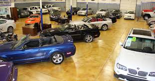 Hollingsworth Auto Sales Of Raleigh Raleigh NC | New & Used Cars ... Used 2011 Ford Ranger In Milwaukie Oregon Carmax Toyota Trucks Carmax Car Picture Update White Marsh Nissan Luxury Baltimore Chevrolet Dealership New Bargain News Connecticut Free Ads For 2018 Colorado Specs Extreme Carfax Cars Pickup Sale United Road Haulers Are Talking And Its Not Good Blog Toyota At Rochester In Ny Of Camry 2015