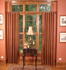Millers Ready Made Curtains by Custom Draperies Lexington Ky Miller U0027s Window Works