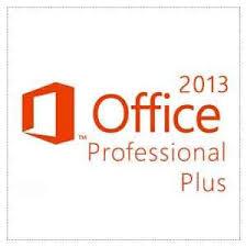 Buy Microsoft fice Pro Professional Plus 2013 CD KEY 1 User