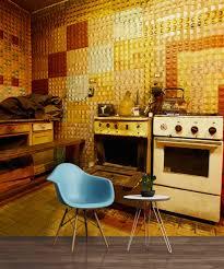 fototapete küche alt dd105538