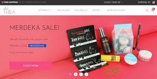 Ecommerce Blog & Internet Marketing Tips By InstanteStore ... Hobbypartz Coupons Codes Ll Bean Outlet Printable Deals Mid Valley Megamall Discount For Jetblue Flights Birkenstock Usa Enjoyment Tasure Coast Coupon Book By Savearound Issuu Up To 80 Off Catch Coupon September 2019 Findercomau Alpro A630 Antislip Kitchen Shoe Stardust Colour Sandal Instant Rebate Rm100 Only 59 Reg 135 Arizona Suede Leather Ozbargain Deals Direct Ndz Performance Code Amazon Ca Lightning Ugg New Balance The North Face Sperry Timberland
