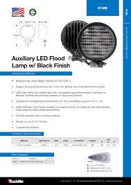 2016 Truck-Lite AU Catalog - WEB_Page_011 - Truck-Lite Signalstat Led Clear Oval 24 Diode Backup Light Pl2 12v Trucklite 900 Black Polycarbonate 7 Wire Harness Turn Signal 2152a Rectangular Marker Clearance Truck Lite Headlight Ece 27291c 44283y Yellow Round Super 44 Rear Trucklite Military Blackout Drive 7320 Not Frontparkturn Pl 2016 Au Catalog Web_page_160 1506 Heated Lens Universal In Snow Plow 23 Web_page_159 26765y 26 Series Triangular