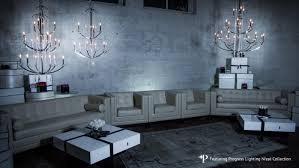Lamps Plus Riverside Hours by Progress Lighting How Progress Lighting Made Brands Like Gucci
