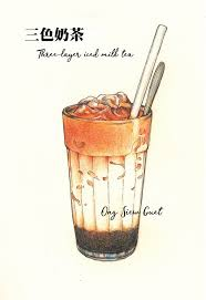 Lampe Berger Wick Singapore by 15 Best Malaysian Food Drawing U0026 Illustration 手绘插画美食 吃