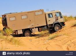Truck With Camping Space Is Stuck In Sand, Route From Atar To Stock ... Butterflies And Heart Songs Bobbis Birthday At Lake Powell Utah Driving Toyota Cars Off The Road In Sand Desert Forest Amazoncom Maxsa Escaper Buddy Traction Mat Set Of 2 For Offroad Semi Truck Stuck Mesquite Local News 4x4 Car Stock Photo Image Transportation Car Suv Soft On Beach With Tide Coming Big Glace Bay Beach Road Cars Getting Stuck Tow Truck Video 2017 Ford Raptors Spotted In A Sandbox Do You Think We Got Our Explorer Oops Wheel Sand During Stock Photo Download Now Does My 2wd Limited Slip Want Me To Get Black Tire 650457634