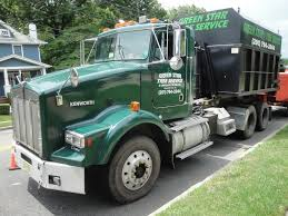Green Star Tree Service Chipper Truck | Mike | Flickr Chipper Truck Tree Crews Service Equipment 2017 Ram 5500 Chip Box With Arbortech Body For Sale Youtube New Page 1 Offshoots Landscape Architecure Phytoremediation Arborist Wood 1988 Gmc 7000 Dump Used Sale 2018 Hino 195dc 10ft At Industrial Power 2007 Intertional I7300 4x4 Chipper Dump Truck For Sale 582986 1999 Ford F800 In Central Point Oregon 97502 1990 Topkick Chipper Truck Item K2881 Sold August 2 Bodies South Jersey