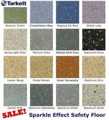 Safety Flooring Robert Kirk Flooring Distributor Lisburn