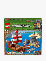 LEGO Minecraft 21152 Pirate Ship Adventure Starbucks Code App Curl Kit Coupon 3d Event Designer Promo Eukanuba 5 Barnes And Noble 2019 September Ultrakatty Comes To Lego Worlds Bricks To Life Shop Coupon Codes Legocom Promo 2013 Used Ellicott Parking Buffalo Tough Lotus Free 10 Target Gift Card W 50 Purchase Starts 930 Kb Hdware Lego Store Victor Ny Coupons Cbd Codes May Name Brand Discount Stores Online Fixodent Free Printable Tiff Bell Lightbox Real Subscription Box Review Code Mazada Tours Tie