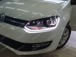 gti ijdmtoy for automotive lighting