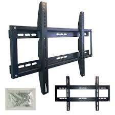 24 to 60 all sizes lcd led plasma 3d tv wall mount sony bravia