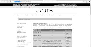 J Crew Coupon Code Free Shipping - Pet Supplies Plus ... Cricutcom Promo Codes Marriottcom Code Cricut Sales Deals Revealed Whats In The Mystery Box September 2019 Weekly Sale Coupon Codes Promos Discounts Coupons Printable How To Make A Dorm Room Cooler Michaels Cricut The Abandoned Cart What You Need To Know Directv Military Best Discount Shopping Outlets Uk 10 Off Limoscom Coupons Promo Cutting Machine Planet Hollywood Buffet Las Flick Hollow Font Digital Download Ttf File Getting Crafty With Coupon
