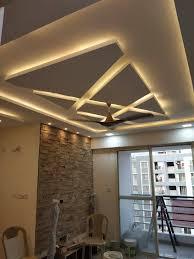 simple ceiling design for living room luxury best ceiling