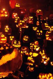 Halloween Gallery Halloween Wallpaper Iphone