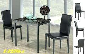 Montreal Dining Chairs Room Table Kijiji Set