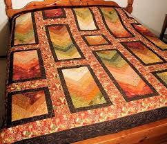 Bed Quilts Queen by 91 Best Quilts Batik Images On Pinterest Batik Quilts Quilting