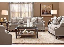 Transitional Living Room Sofa by Transitional Living Room Furniture Relaxed Transitional Living